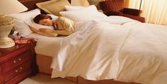 Good sleep may lower prostate cancer risk: Study