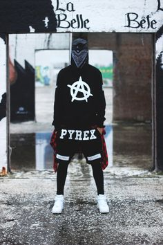theobey-breezy:  PYREX! follow me for more dope pics! theobey-breezy.tumblr.com
