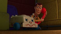 caps.pictures 201 0-toy-story3 full toy-story3-disneyscreencaps.com-6522.jpg