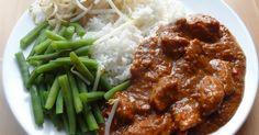 kip saté,kipfilet in pindasaus,chicken peanut sauce,indonesian chicken with peanutsauce,ayam kacang,petjel,gado gado,kiprecepten,recepten kip,indisch eten,indonesische recepten,wereldkeuken,wereldrecepten,exotische recepten