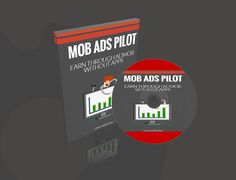 MOB ADS PILOT Review
