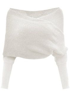 Azbro Classic Solid Color Wrap Batwing Sleeve Shawl, Beige One Size