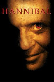 behind enemy lines 2001 full movie 123movies