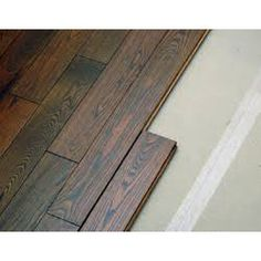 Right angle interior pvt ltd we offer flooring work such as rubber floorings industrial for Rubber laminate flooring