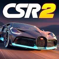 Csr Racing 2 Mod Apk 2 4 0 Hack Cheats Unlimited Money All Cars