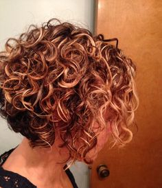 Cachos,curls