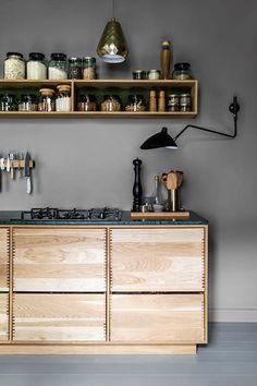 Project | Frederiksberg | RUM4 // Kristian Lillelund