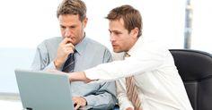 4 sinais de que sua empresa precisa de um sistema de gestão financeira