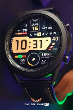 Spanish version. Limited coupons - 50 per country Watch Faces, Watches, Coupons, Spanish, Country, Wall, Wristwatches, Rural Area, Clocks