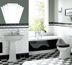 Bathroom Ideas Metro Tiles bathroom | white wall tiles, grout and wall tiles