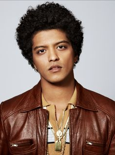 It's Official: Bruno Mars Will Perform at Halftime for the Super Bowl on http://www.shockya.com/news