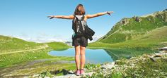 6 Ways To Manifest The Life You Want