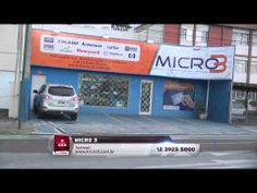 Micro 3 - Vale Shop - Cris Fraccari (Programa 269)