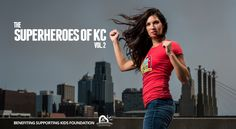 The Kansas City Clothing Company designs local KC T-Shirts. We use the softest, most comfortable shirts and pride ourselves on our creative, unique desings.