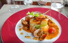 restaurant-time-gran-canaria