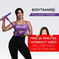 Your Shopping Cart – BodyTrainer X Step Workout, 20 Minute Workout, Benefits Of Exercise, Do Exercise, Excercise, Body Workout At Home, At Home Workouts, Pooch Workout, Body Trainer