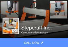 9 559 quot likes quot on facebook join us there stepcraft universal desktop