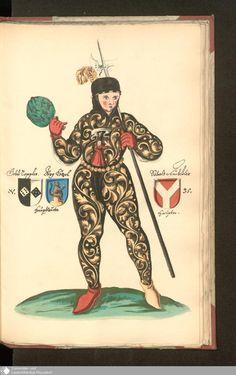 139 - II. Handschrift - Page - Digitale Sammlungen - Digital Collections