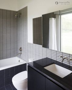 updated bathrooms designs for nifty updated bathrooms designs photo of fine designer decoration. Interior Design Ideas. Home Design Ideas