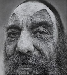 Artistaday.com : London, UK artist Douglas McDougall