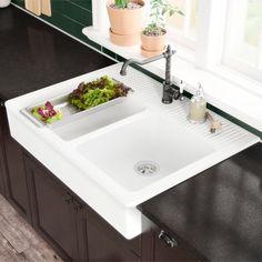 metod k chen ersetzen jetzt das faktum system ganz neu. Black Bedroom Furniture Sets. Home Design Ideas
