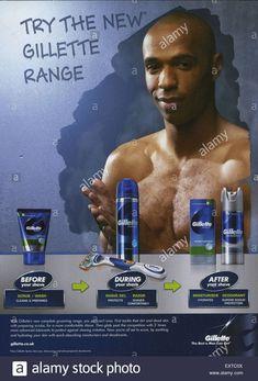 deodrant advert Image result for mens deodorant advert | mens deodorant adverts ...