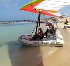 It's as easy as uploading your favorite photos, memes, or gifs. Supload will monetize the content that you create and share the profits your content generates with you -- the way it should be! Best Funny Pictures, Funny Photos, Beste Gif, Amphibious Vehicle, Run With Me, Inflatable Boat, Flying Boat, Fun Hobbies, Boat Building