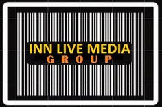 INNLIVE LIFE: INNLive Media Group Is Looking For Local 'News Par...