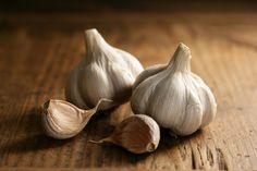 30 ingredientes essenciais que deve ter na sua cozinha