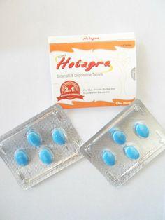 Wir haben echte Super hotagra in unserem Lager, ist es ein generisches Medikament und seine Form der kleinen blauen Tabletten Viagra.