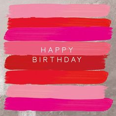 simple first birthday party Happy Birthday Pretty Lady, How To Wish Birthday, Happy Birthday Love Quotes, Happy Birthday Wishes Sister, Happy Birthday In Heaven, Birthday Blessings, Happy Birthday Messages, Happy Birthday Images, Happy Birthday Greetings