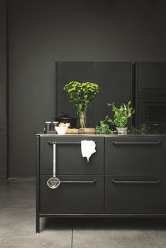vipp styling battle | kitchen
