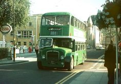 Old Pictures, Old Photos, Somerset, Bristol, Bath, Coaches, Street, Buses, Live