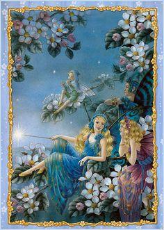 Fairies 2-012