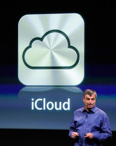 """What Is """"The Cloud"""" In Cloud Computing?"""