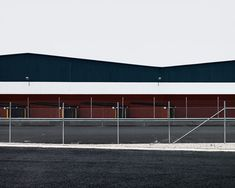 Rosersberg | Patrik Lindell Photography