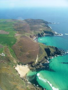 Visit the Lafrowda Festival on your Cornish holidays.