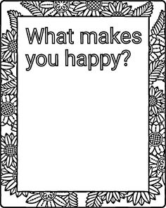 What Makes You Happy, Are You Happy, Smarty Pants, Make It Yourself, How To Make, Home Decor, Decoration Home, Room Decor, Home Interior Design