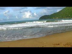 92 Ideas De Bellezas Naturales Bellezas Naturales Natural República Dominicana