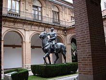 Symbols of Francoism - Wikipedia