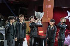 Skt T1, Sk Telecom, League Of Legends Characters, Effort, Leo, Champion, Korea, In This Moment, People