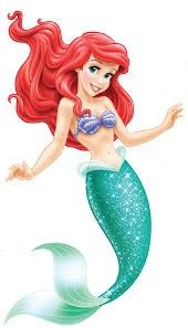 Ariel, she was my favorite disney character! disney characters Images of Ariel from The Little Mermaid. Walt Disney, Frozen Disney, Cute Disney, Disney Art, Funny Disney, Princesa Ariel Da Disney, Disney Rapunzel, Ariel Mermaid, Mermaid Disney