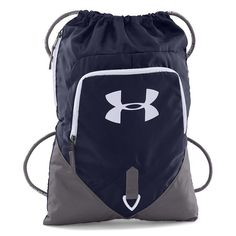 3999ce1070a8 Under Armour Undeniable Sackpack