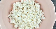 Krispie Treats, Rice Krispies, Feta, Cheese, Desserts, Postres, Deserts, Rice Krispie Treats, Dessert