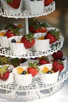 27 Best Fruit Decoration For Party Images Fruit Displays Fruit