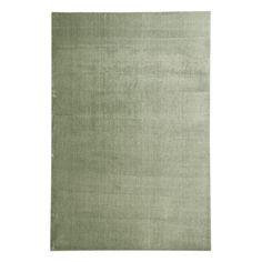 Vloerkleed Ravenna 160x230cm groen Ravenna, Ga In, Home Decor Inspiration, About Me Blog, Carpet, Interior, Design, Living Room, Decoration