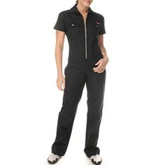 pictures of dickies girl | Dickies® Girl Official Store - B.H High Profile Coverall