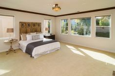 We love this look for the bedroom! http://coastalpremieronline.com/search.html#PropertyID=74002187