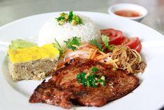 Những nét ẩm thực không thể bỏ qua ở Sài Gòn | Xe đạp điện Minh Phát