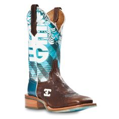 Cinch Edge Boots draws inspiration from fashion, culture music art and life in our their commitment to lead the industry in creating the Best and most relevant design for their customers.